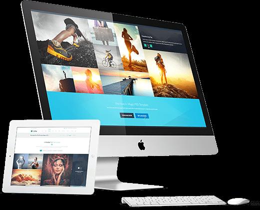 Gold Coast Web Design Agency