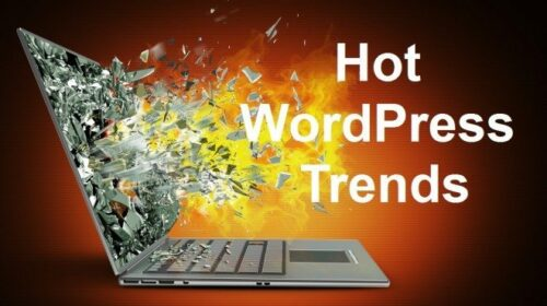 2014 WordPress Website Trends2 660x369