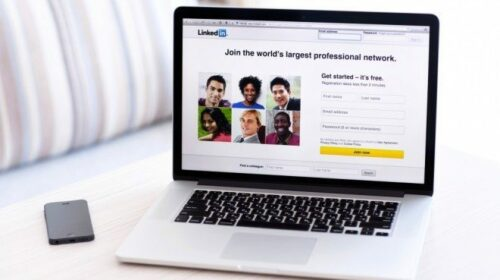 17 ways to master LinkedIn's professional publishing platform.