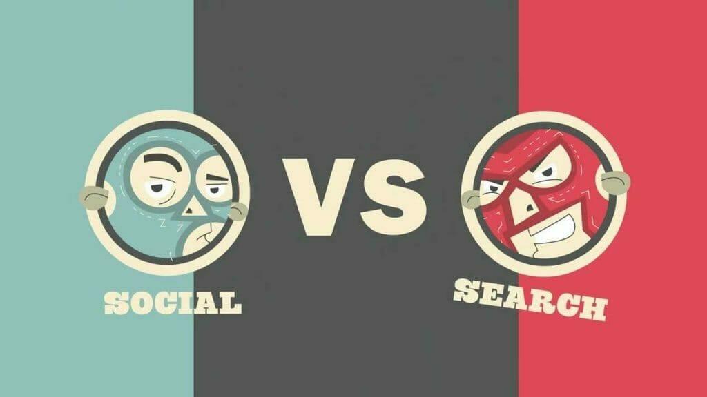 Why Social Media isn't enough?