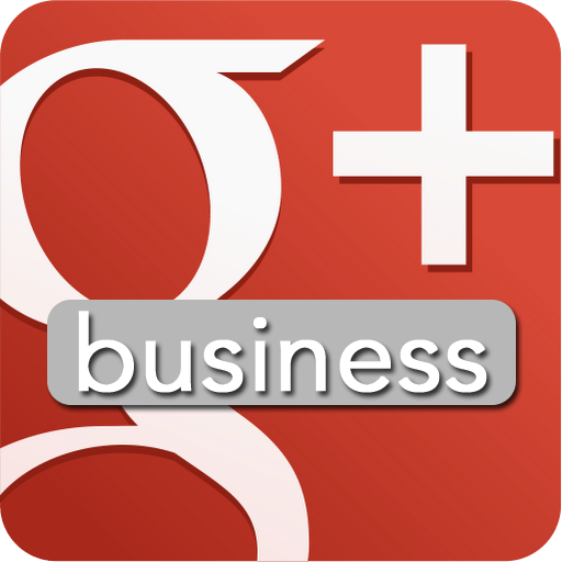 Creative Ground Google Plus for Business.