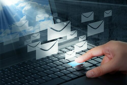 Six Things to Consider When Choosing Email List Technology