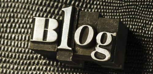 Achieving Maximum results from Blog Posting.