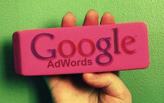 Google Ad Mistakes.