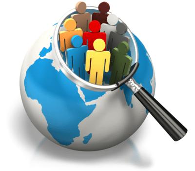Benefits of Social Media, Beyond Marketing.