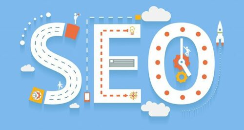 WordPress SEO Services. Fles?h Re?dab?lit? ?est for Your ??O C?nt?nt.