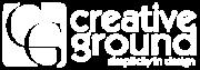 Creative Ground - Transparent Logo
