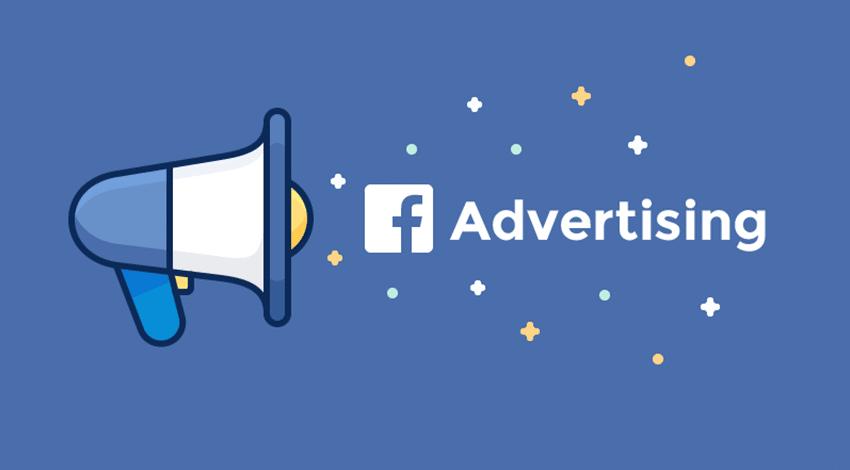 Facebook Advertising for SEO