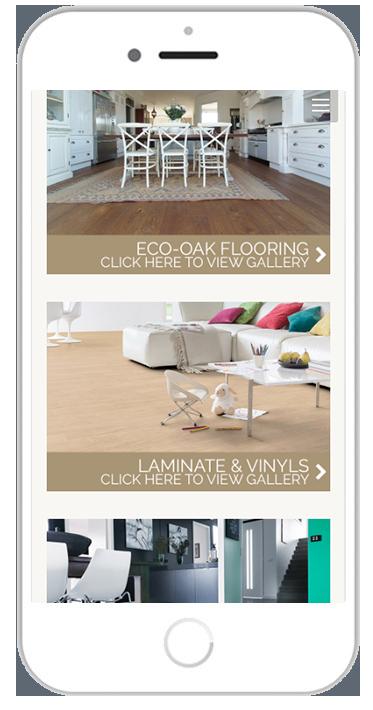 responsive-design-floors
