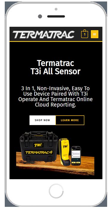 responsive-design-termatrac