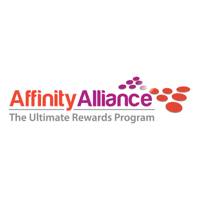 Affinity Alliance Logo