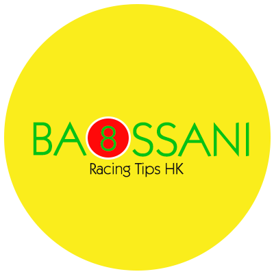 Chris Bassani Logo