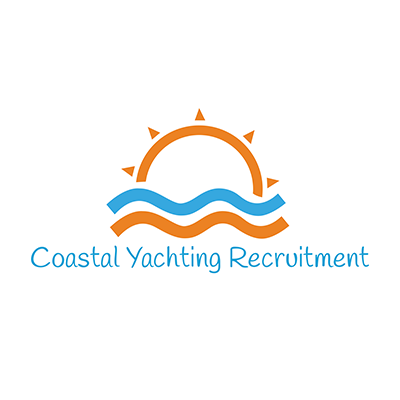 Coastal Yachting Logo