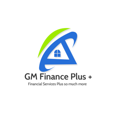 Gm Finance Logo