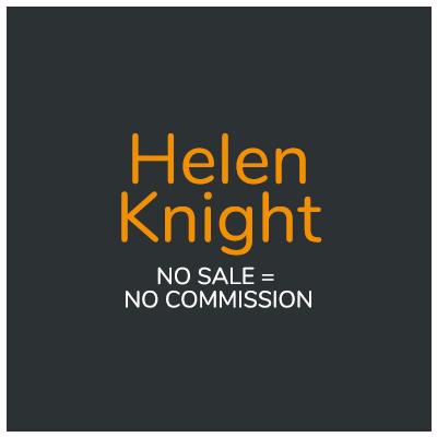 Helen Knight Logo