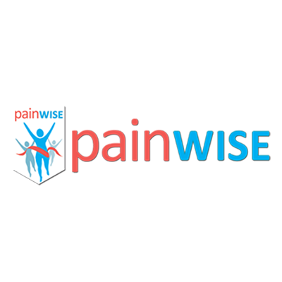 Painwise Logo