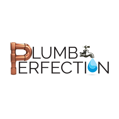 Plumb Perfection Logo