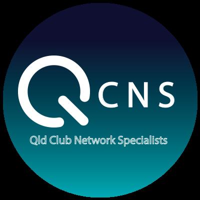 Qcns Logo