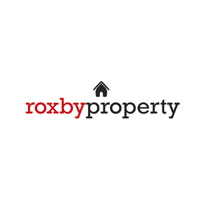 Roxby Property Logo