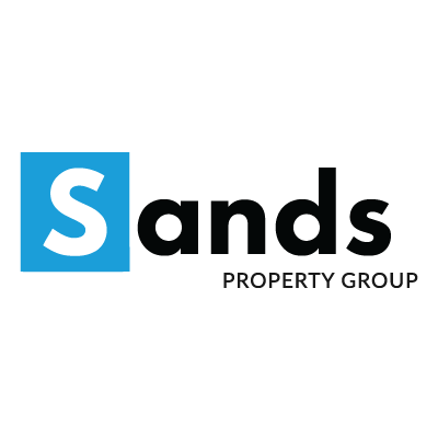 Sands Property Group