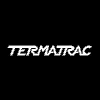 Termatrac Client Logo