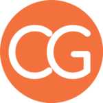 Creative Ground Icon