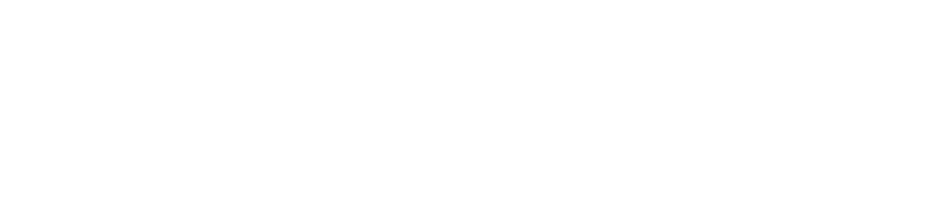 Creative Ground - Logo