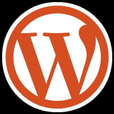 Gold Coast Web Development