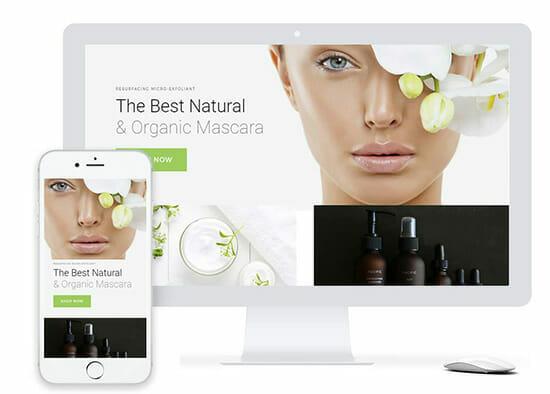 Woocommerce Online Store