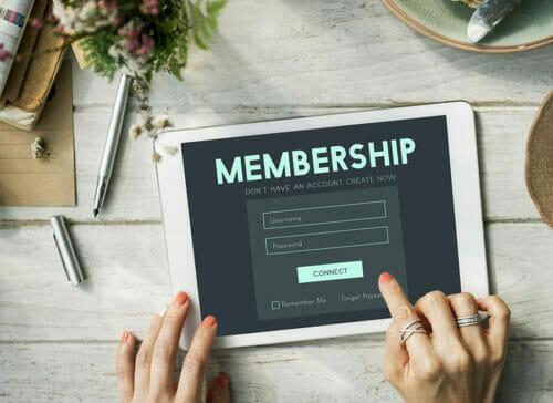 memberpress boost business