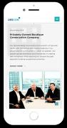 Gold Coast Website Agency.png