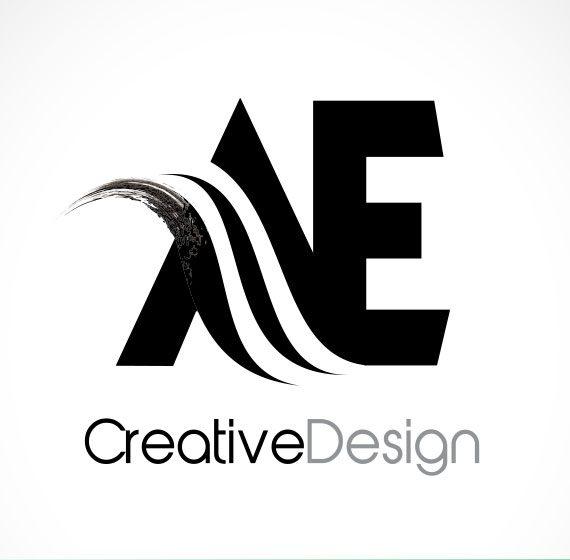 graphic-design-sydney