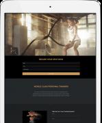 Mobile Friendly Website Design.png
